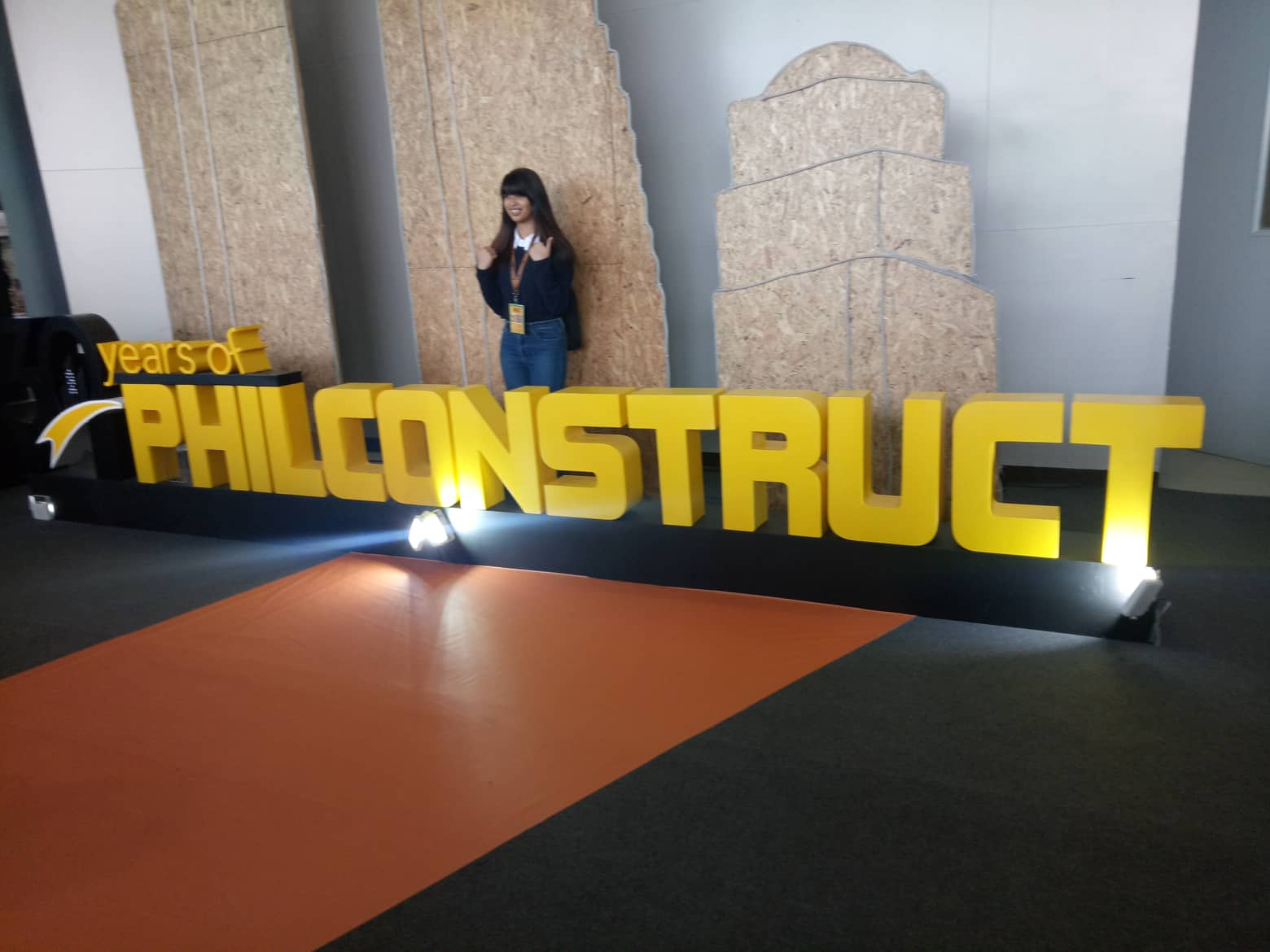 Bestank is in PHILCONSTRUCT Manila 2019!